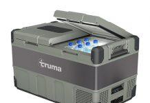 Truma Portable Cooler