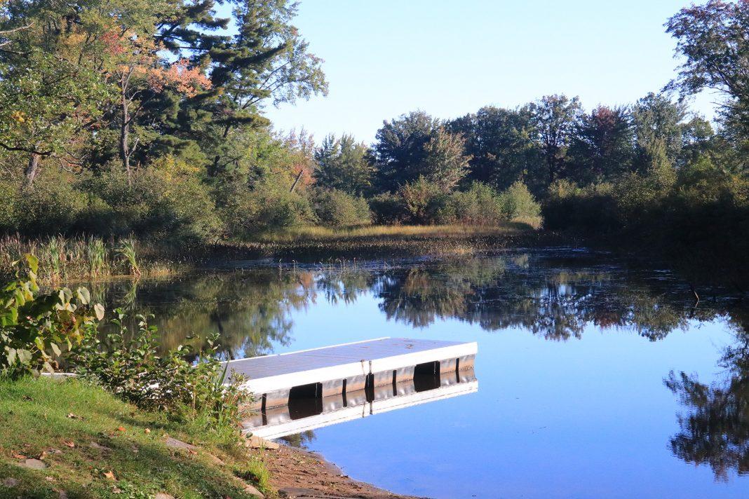 Bonnechere Park